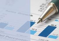 contabilita_fiscale