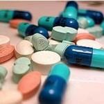 Farmaci-medicinali-pillole