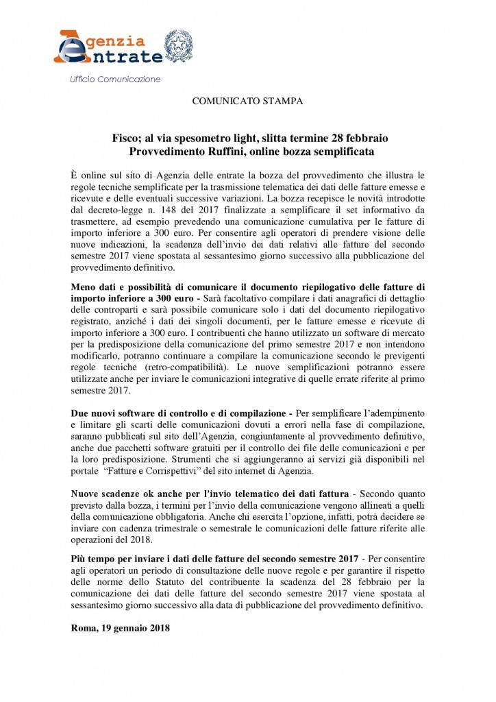 003_Com.st.+Bozza+provvedimento+dati+fattura.19.01.18-001 (1)